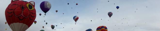 balloonspanaroma